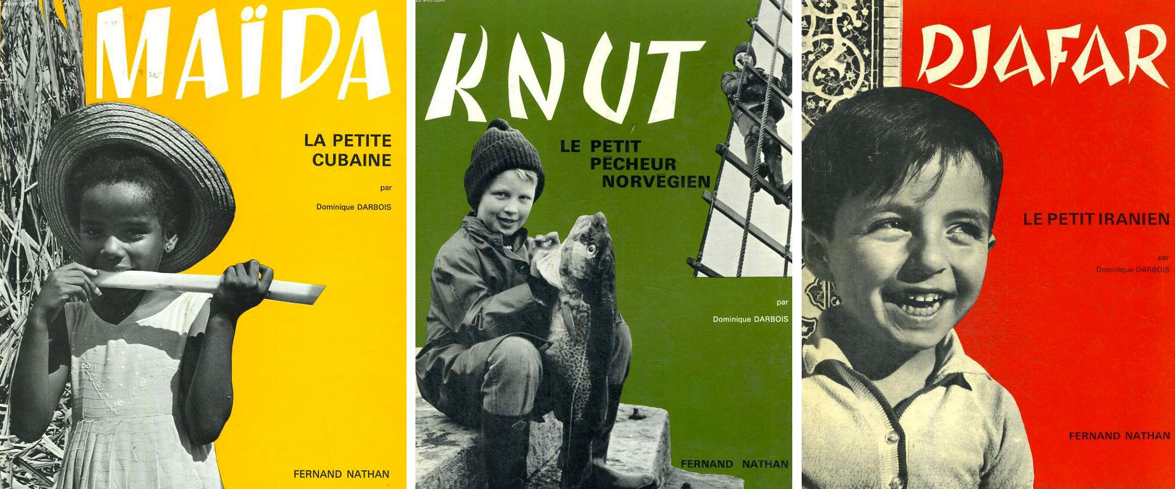dominique-darbois-livre-collection-enfants-du-monde-graphisme-maida-knut-djafar