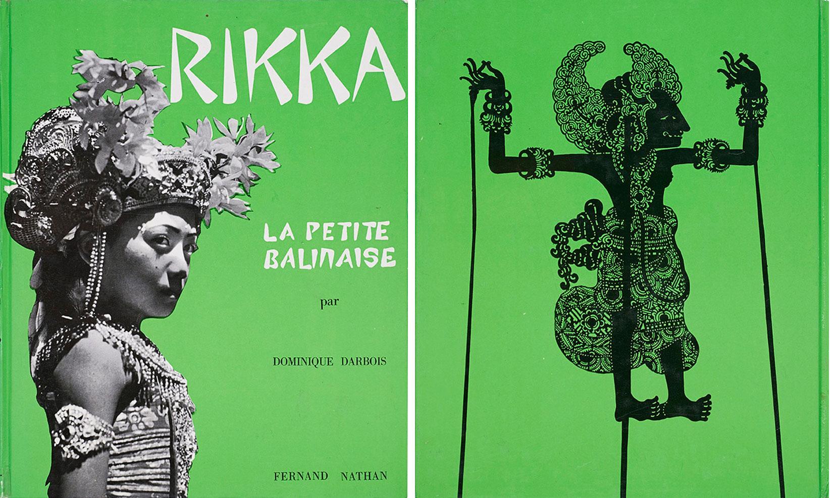 dominique-darbois-livre-collection-enfants-du-monde-graphisme-rikka-la-petite-balinaise