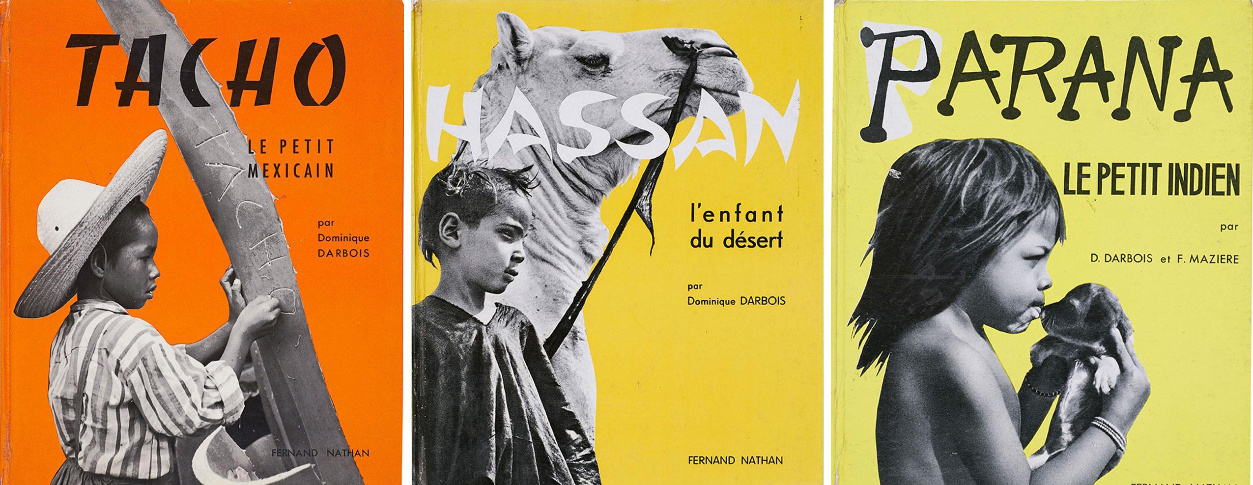 dominique-darbois-livre-collection-enfants-du-monde-graphisme-tacho-hassan-parana