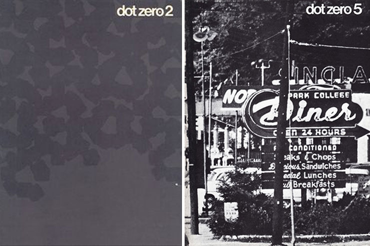 dot-zero-magazine-couvertures-magazine-2-5-massimo-vignelli-unimark