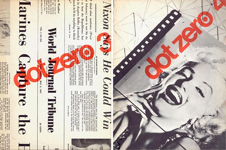 dot-zero-magazine-couvertures-magazine-3-4-massimo-vignelli-unimark