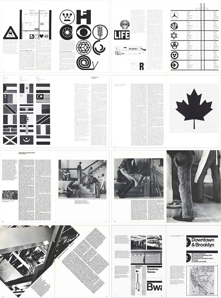 dot-zero-magazine-interieur-massimo-vignelli-unimark