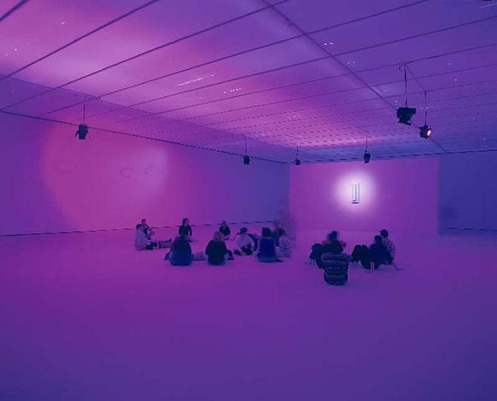 dream-house-lyon-1999