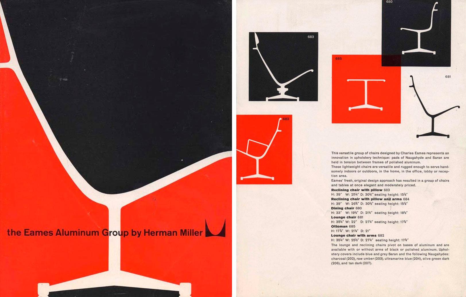 eames-aluminium-mobilier-brochure-herman-miller