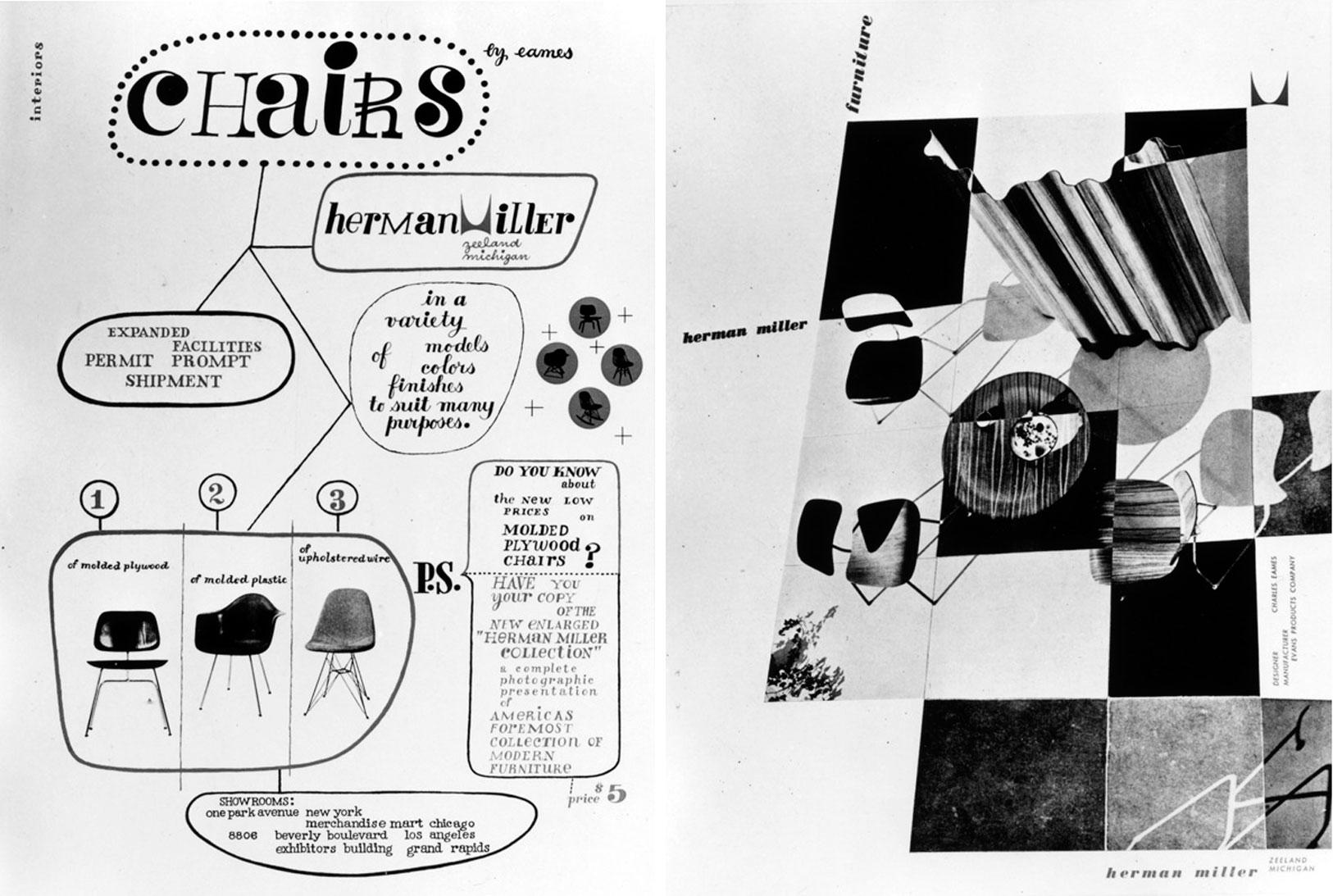 eames-graphic-design-herman-miller