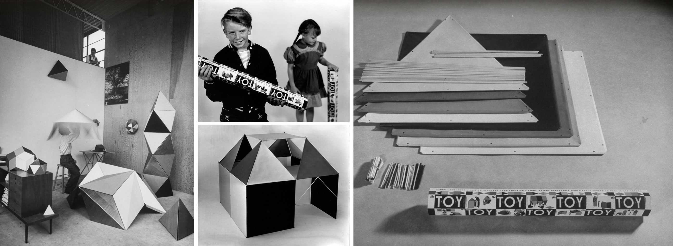 eames-jouet-assemblage-the-toy