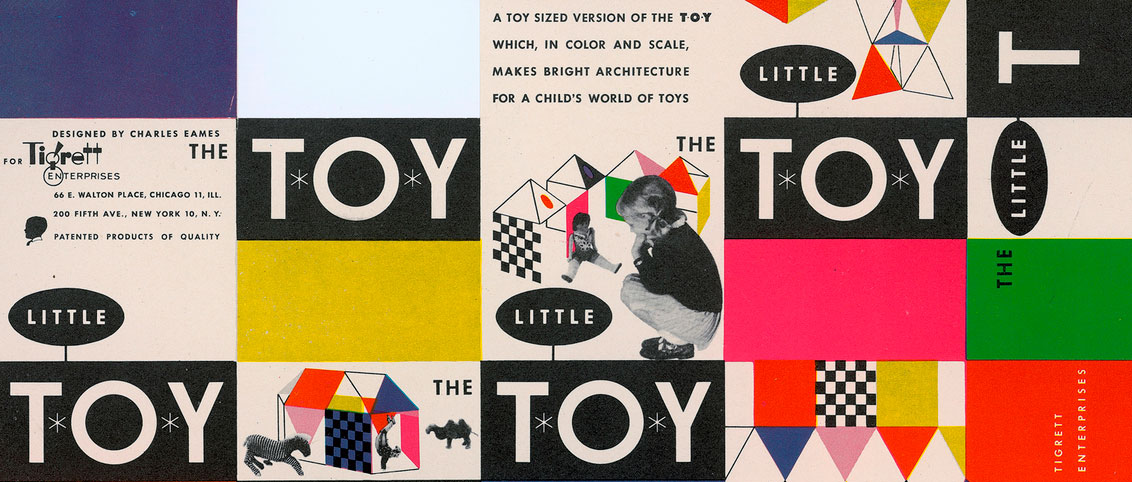 eames-the-toy-jouet-1952