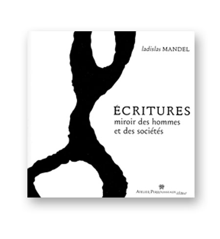 ecritures-miroir-des-hommes-et-des-societes-Ladislas-Mandel-bibliotheque-index-grafik-
