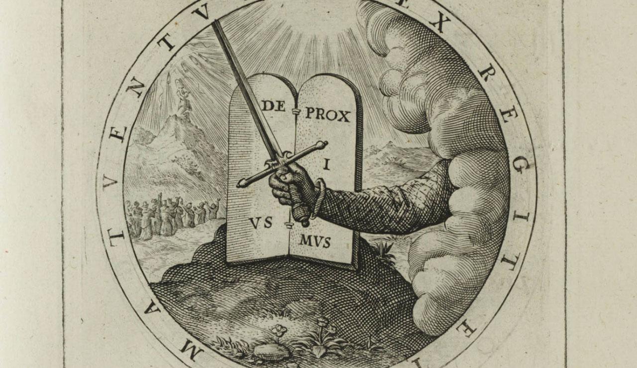 emblem-book-index-grafik-couverture