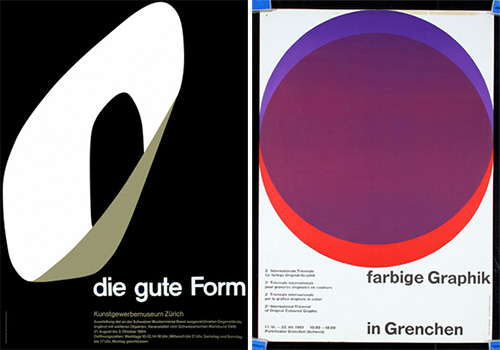 emil-ruder-posters