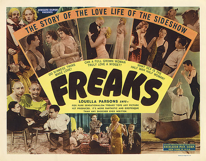 freaks-internet-archive.org