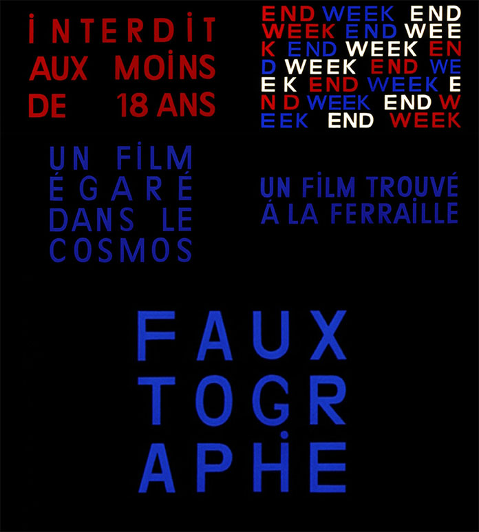 godard-week-end