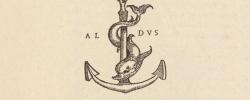 Italian printer's emblems