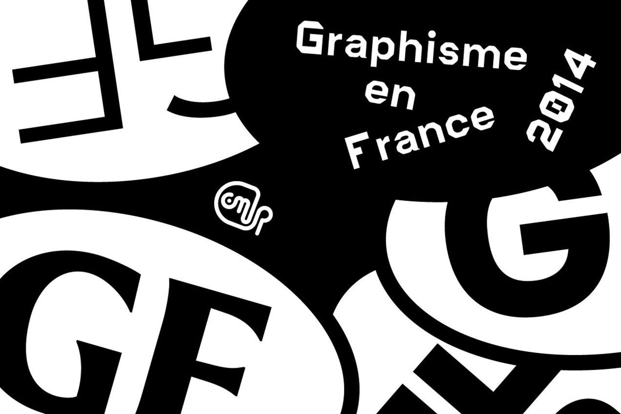 Revue Graphisme en France – 1994 – 2014 – PDF