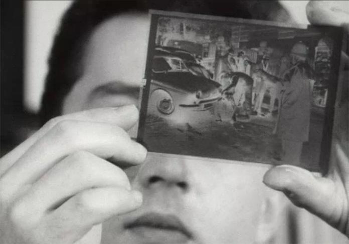 graphiste-1964-archive-02