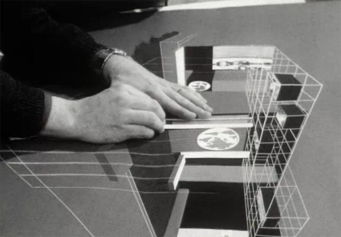 graphiste-1964-archive-03