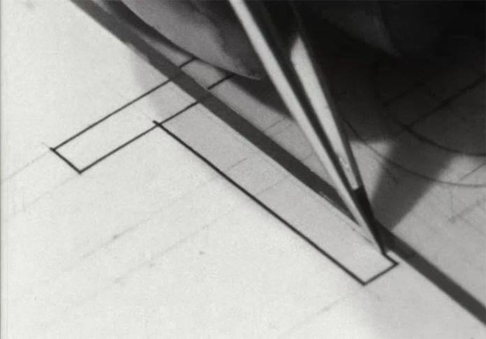graphiste-1964-archive
