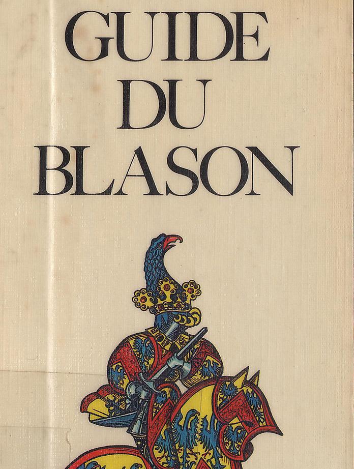 guide-du-blason-hieraldique-01