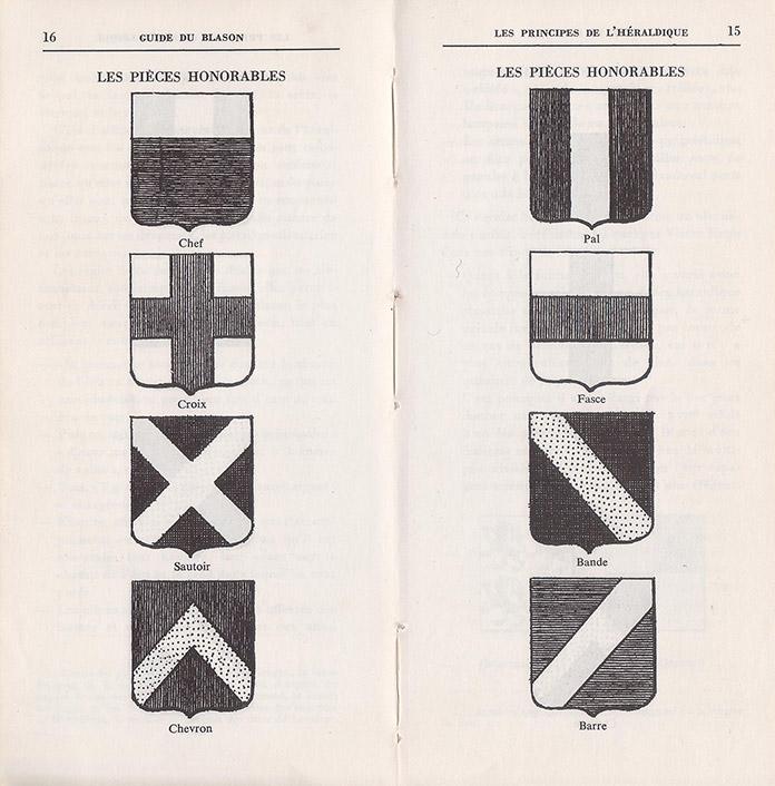 guide-du-blason-hieraldique-02