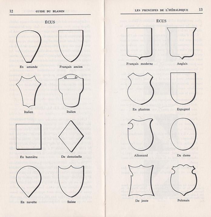guide-du-blason-hieraldique-03