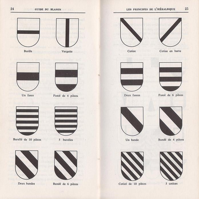 guide-du-blason-hieraldique-05