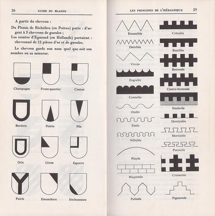 guide-du-blason-hieraldique-06