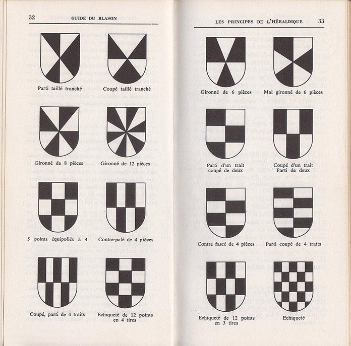 guide-du-blason-hieraldique-07