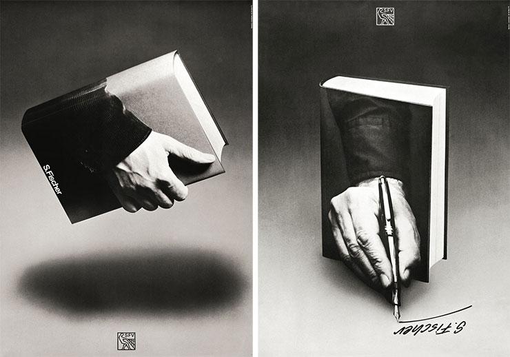 gunter-rambow-affiche-editeur-s-fischer-02