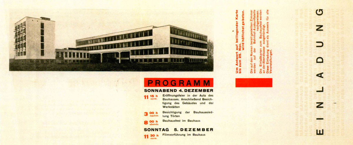 herbert-bayer-carton-invitation-inauguration-1926