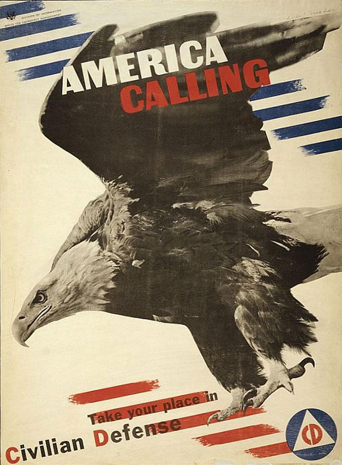 herbert-matter-america-calling
