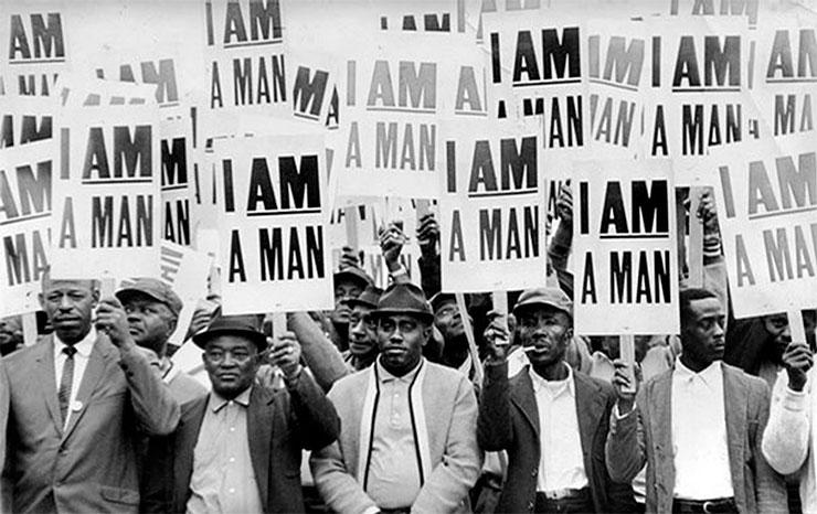 i_am_a_man-1968-03