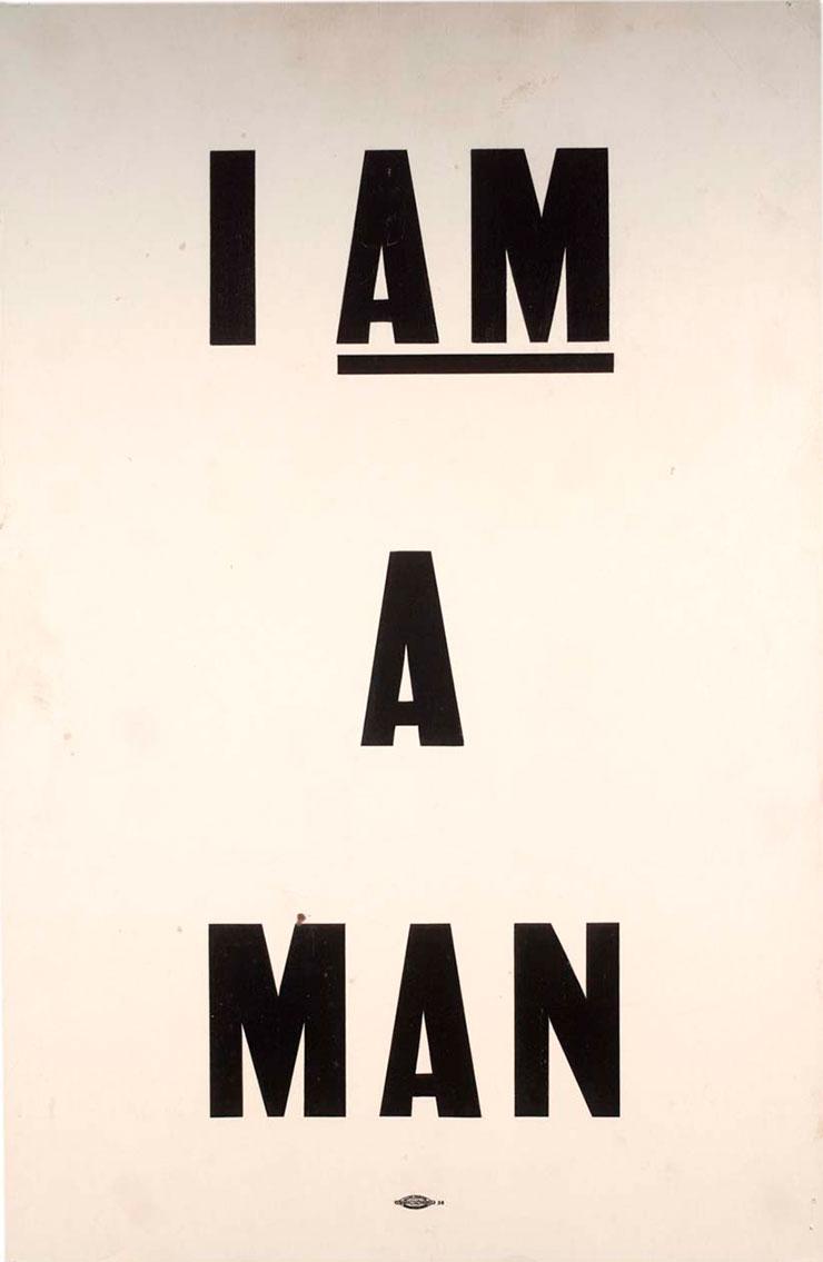 i_am_a_man-1968-05