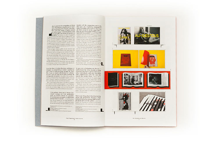 interview-the-shelf-magazine-ligature.ch-02