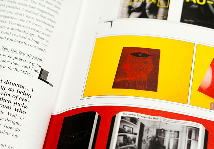 interview-the-shelf-magazine-ligature.ch-06