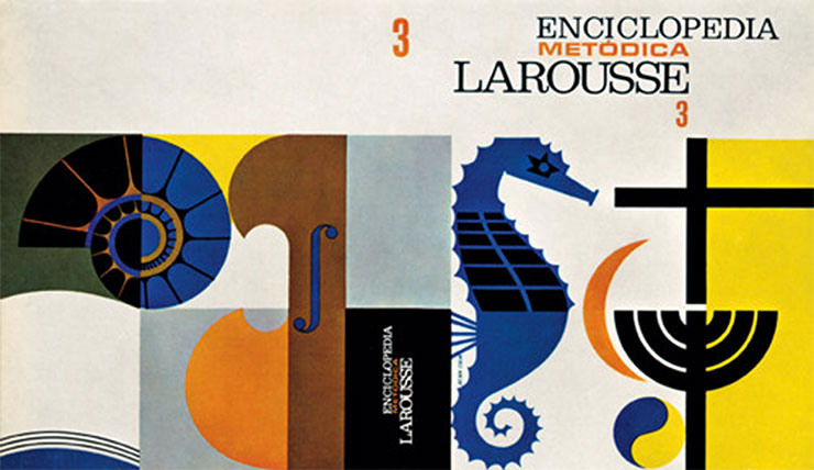 jean-colin-encyclopedie-larousse