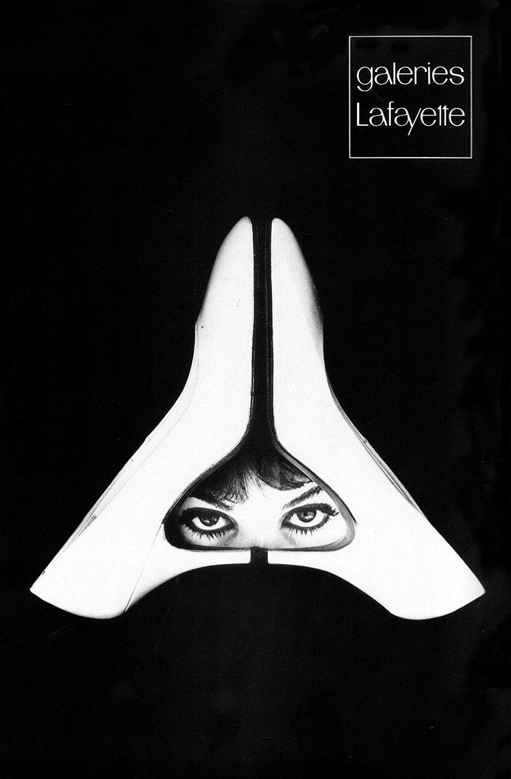 jean-widmer-galerie-lafayette-1960