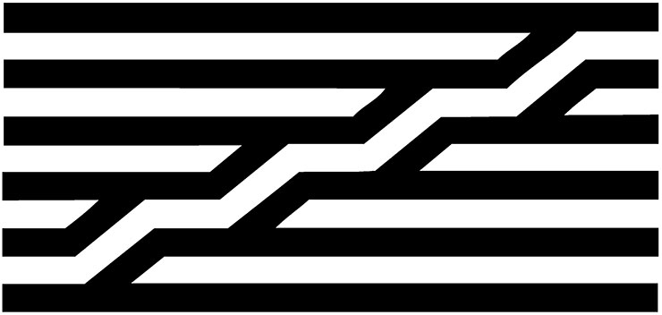 jean-widmer-logotype-centre-pompidou-1974
