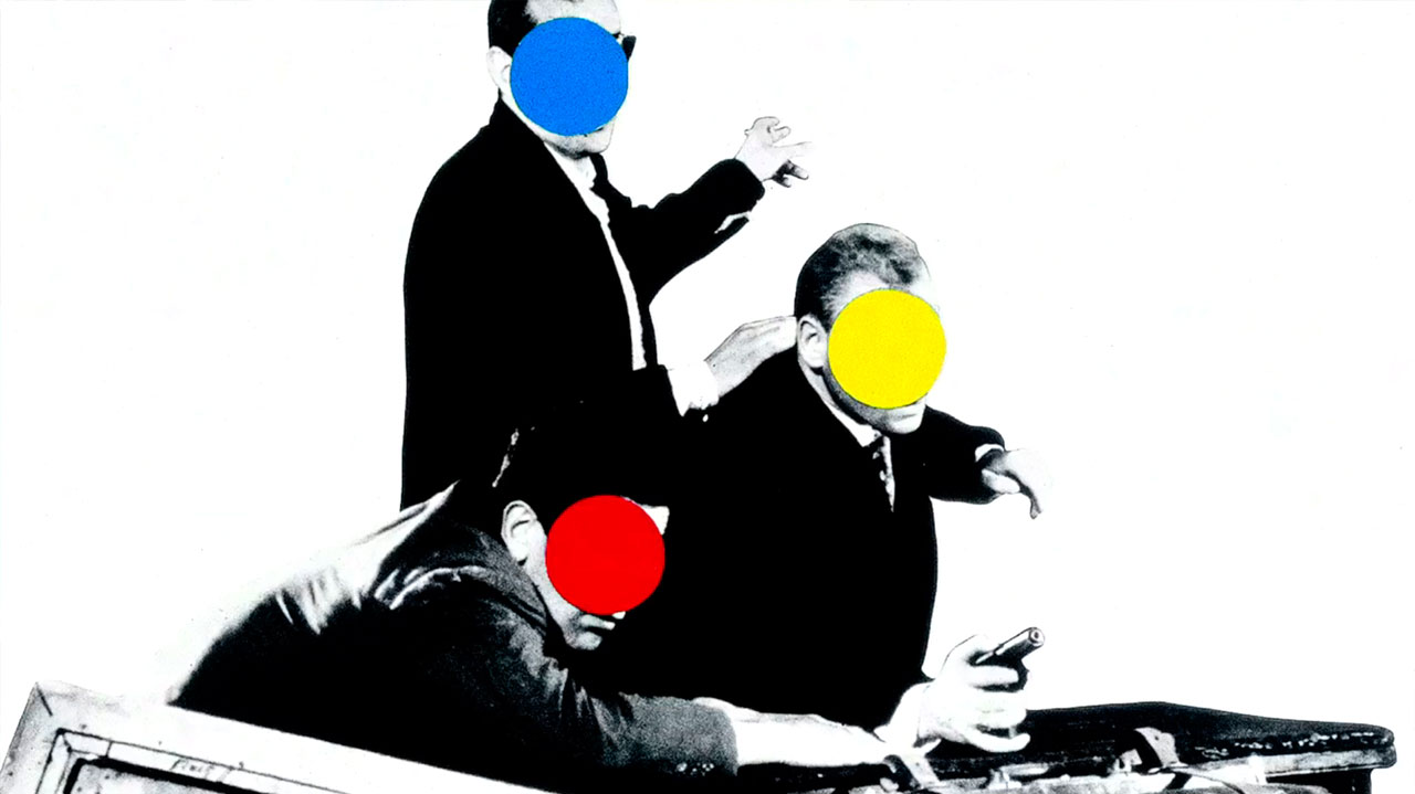 john-baldessari-class-assignments-exercices-1970-index-grafik