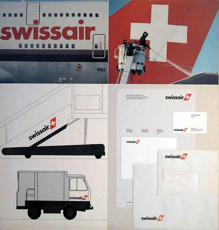 karl-gerstner-swissair-02