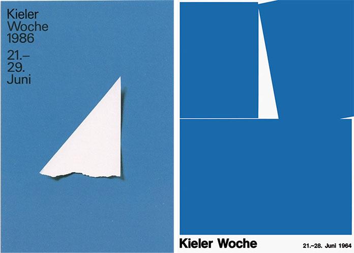kieler-woche-affiches-1964-1986