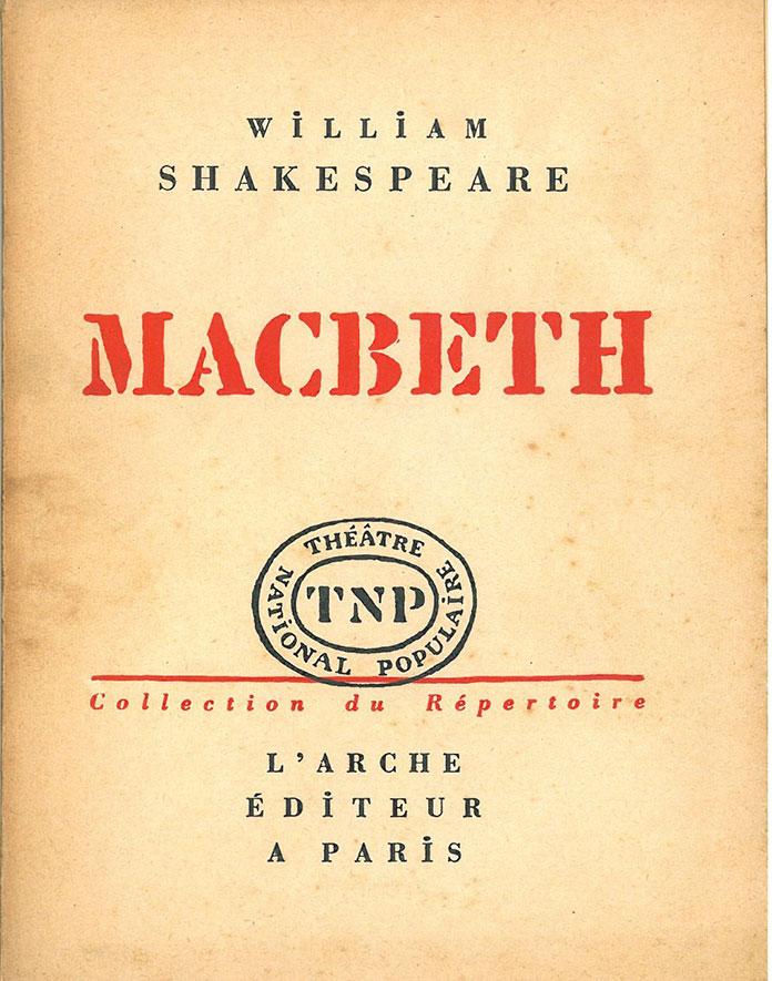 l'arche-editeur-TNP-macbeth