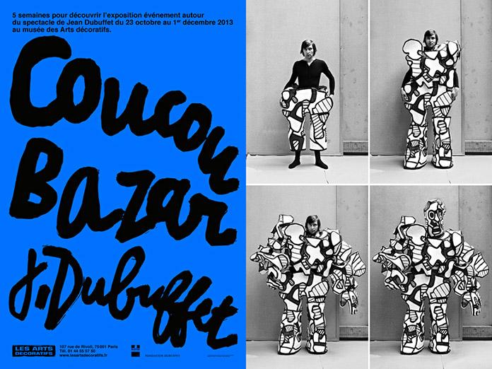 large-blog-coucou-bazar-02