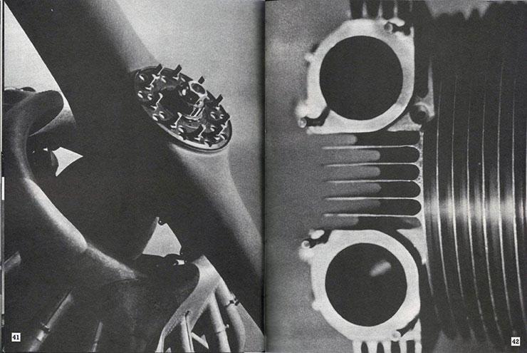 le-corbusier-Aircraft-1935-01