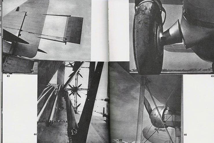 le-corbusier-Aircraft-1935-02