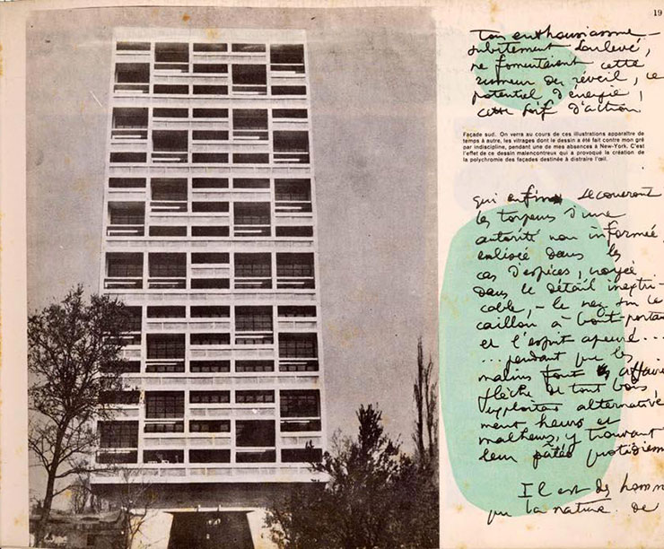 le-corbusier-Les-Plans-de-Paris-1956-01