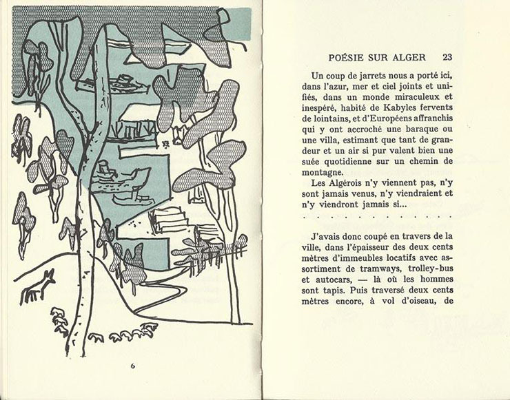 le-corbusier-Poesie-sur-Alger-1951-00