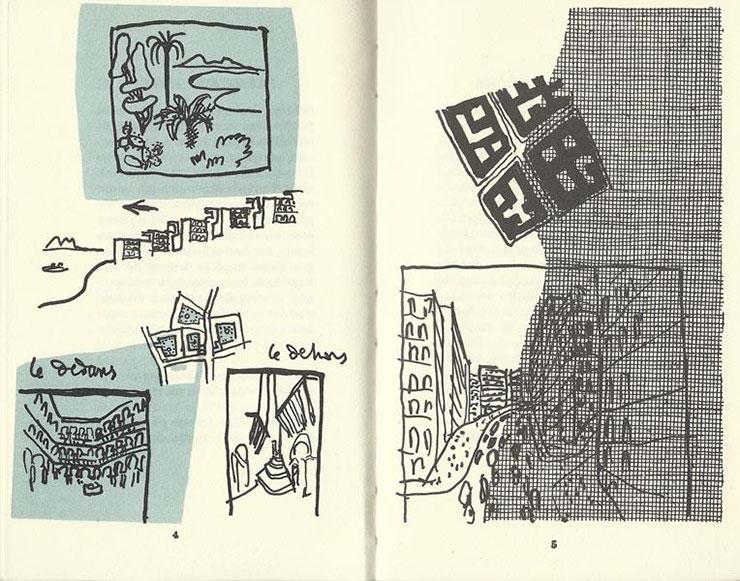 le-corbusier-Poesie-sur-Alger-1951-01