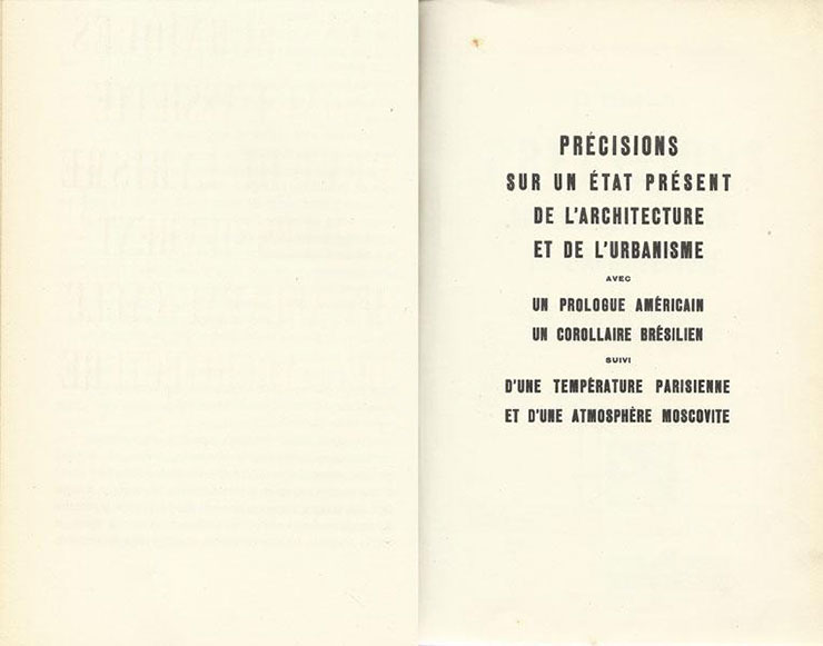 le-corbusier-Precisions-sur-un-etat-present-de-l'architetcure-et-de-l-urbanisme-1930-00