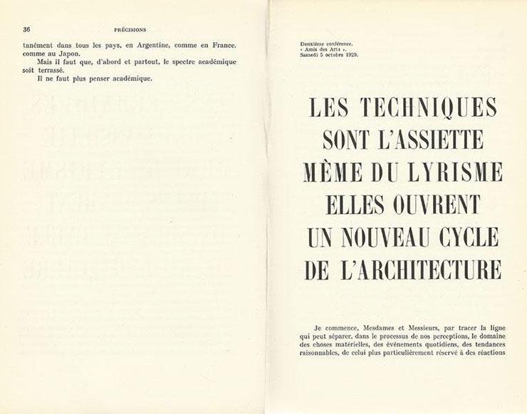le-corbusier-Precisions-sur-un-etat-present-de-l'architetcure-et-de-l-urbanisme-1930-01