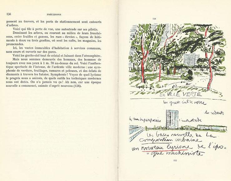 le-corbusier-Precisions-sur-un-etat-present-de-l'architetcure-et-de-l-urbanisme-1930-02